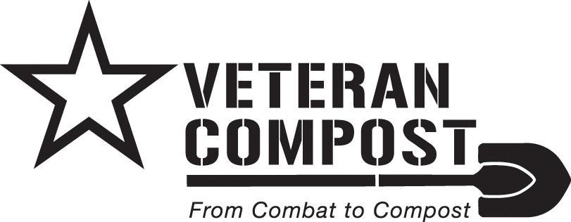 Veteran Compost DC