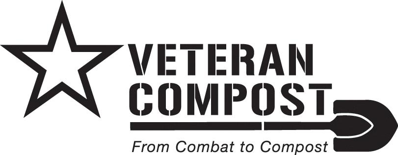 Veteran Compost DC
